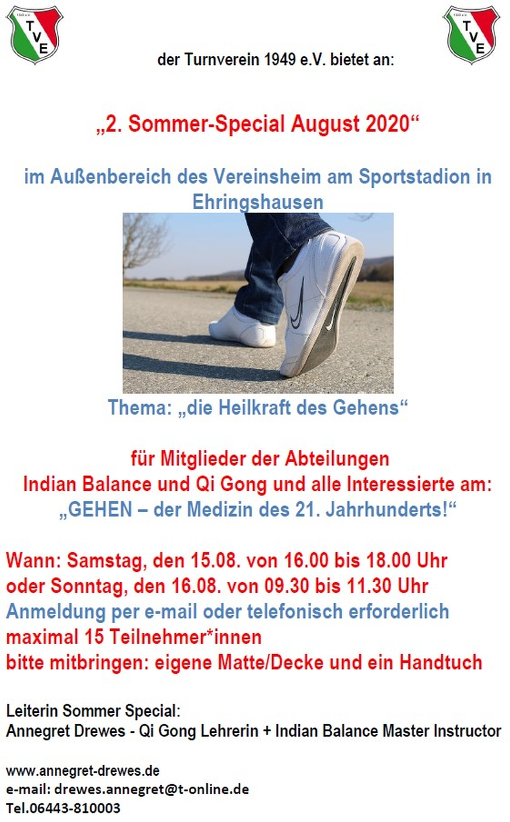 indianbalance+qigong sommerspecial0820