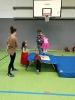 Faschingsturnen der Abteilungen Eltern-Kind- und Purzelturnen 2017